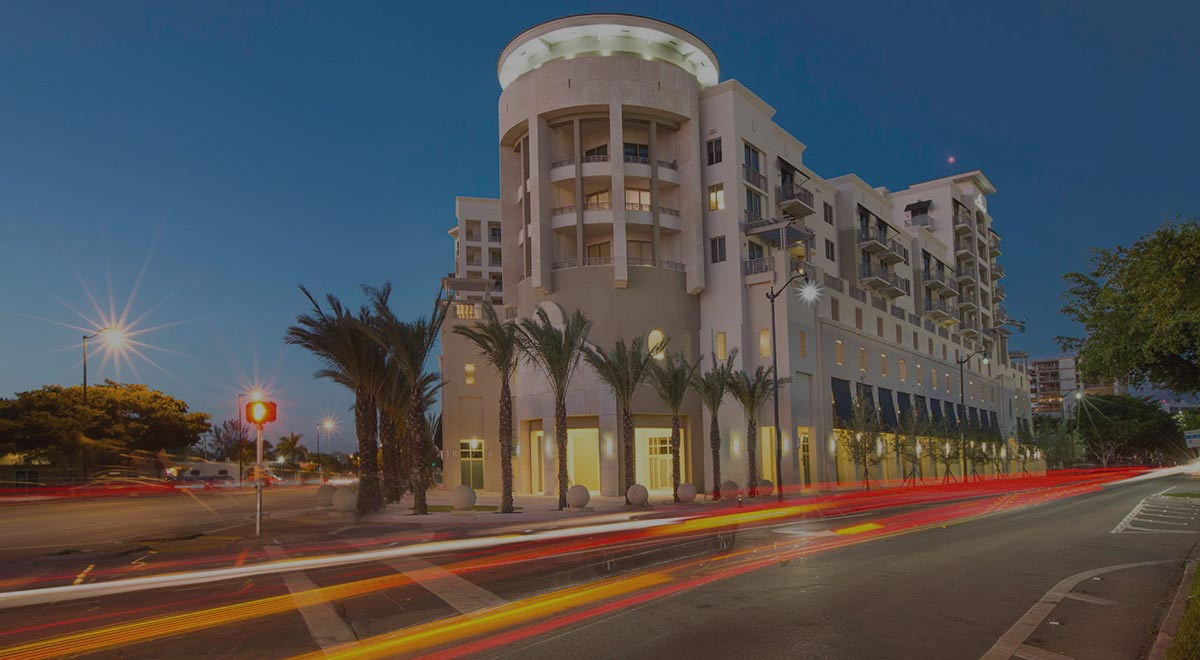 Welcome Home | Gables Residential Apartments | Gables Residential