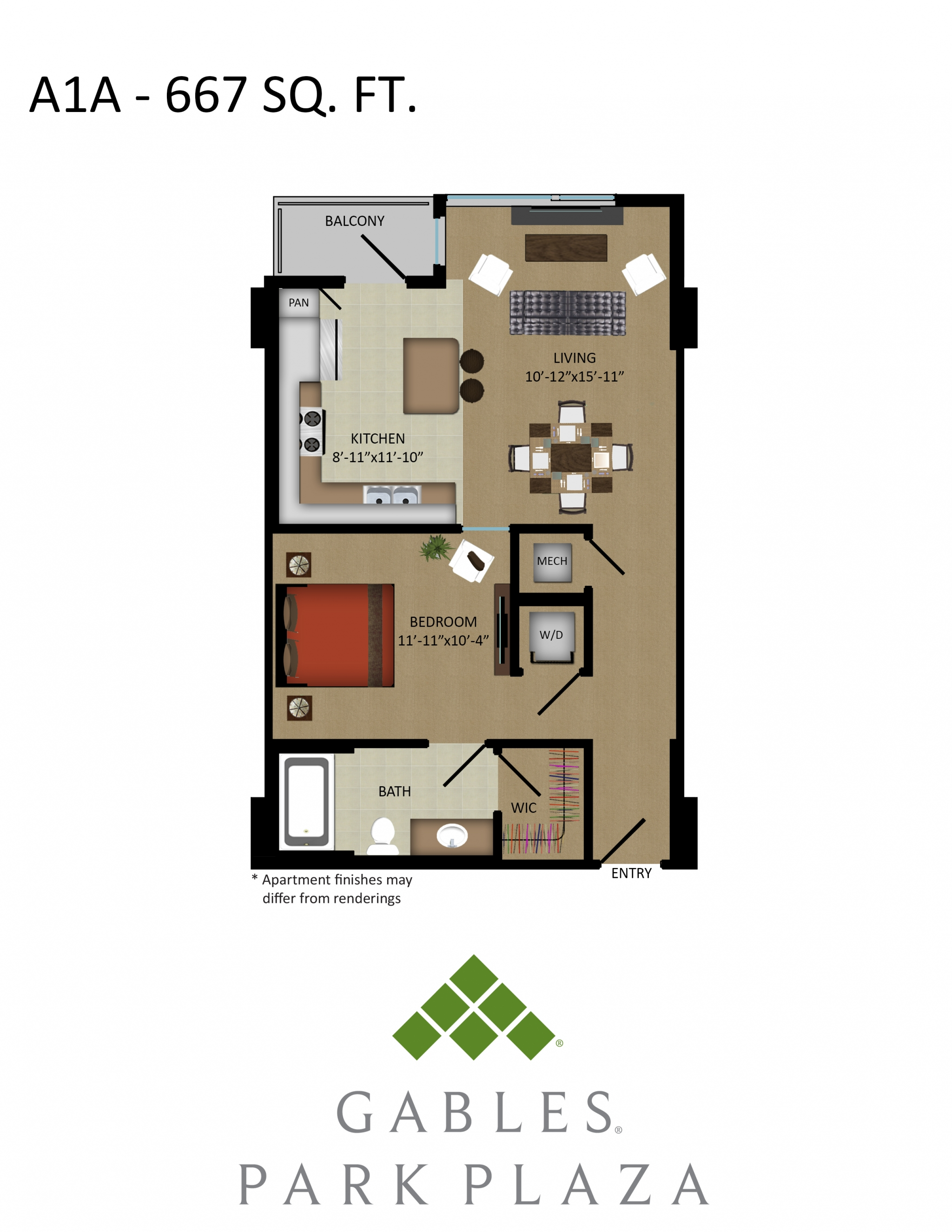 100 2374 sq ft sloping modern 3702 e 6th st for sale for Kitchen cabinets 90808
