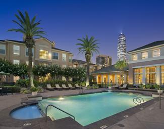 Houston, Texas | Gables Residential Communities