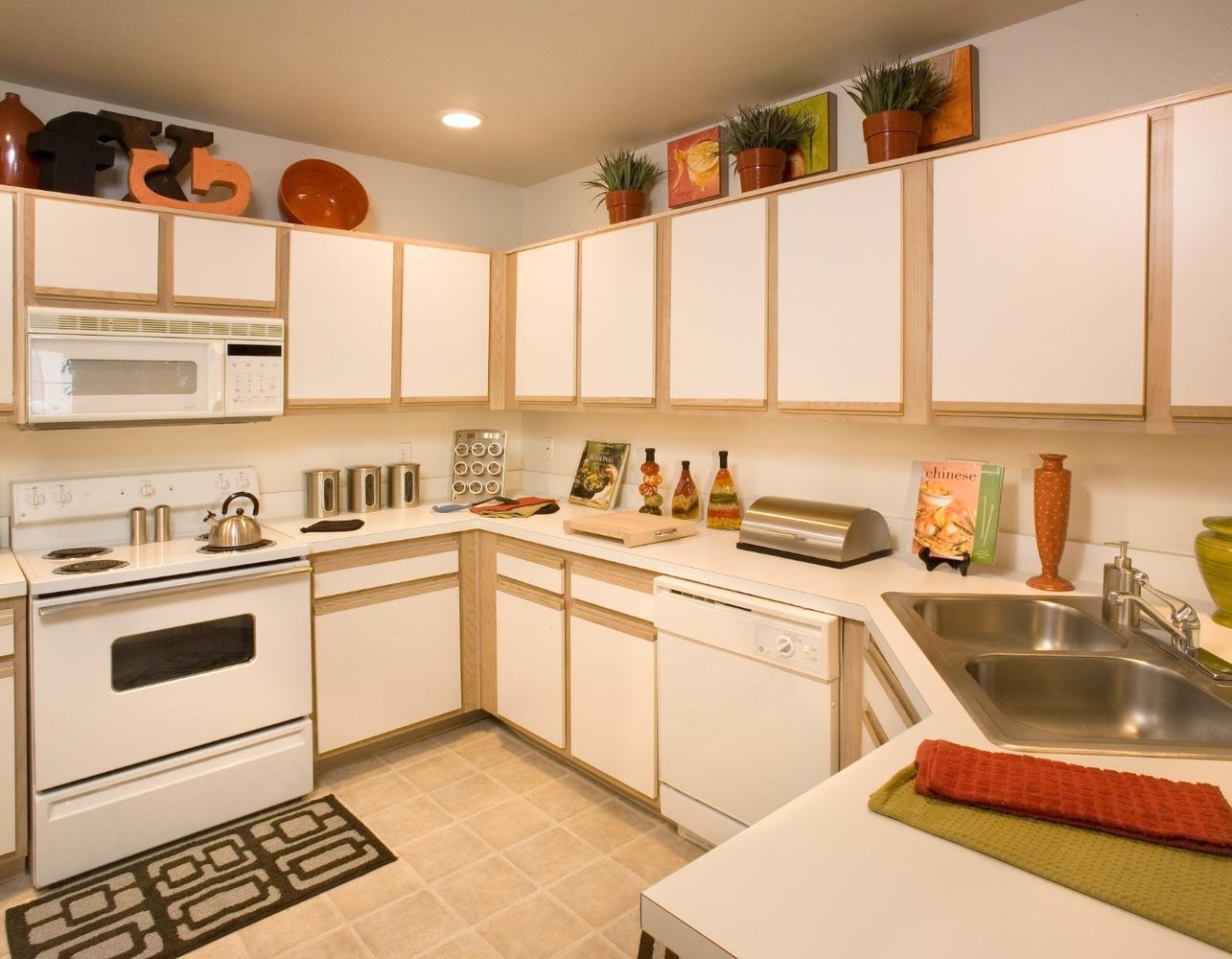 Gables Turtle Creek Cityplace | Gables Residential Communities